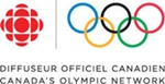 CBC/Radio-Canada Partners With Twitter Canada On First Of Its Kind Two-Game Agreement For Its Olympic Games Coverage Of Tokyo 2020 and Beijing 2022