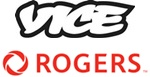 Rogers Media and VICE Canada Agree to Terminate Joint Venture