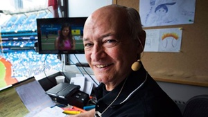 And There He Goes: Sportsnet's Jerry Howarth Announces Retirement After 36 Seasons as Blue Jays Radio Broadcaster