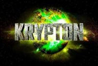 Discover the Origins of a Hero in Space's new Blockbuster Sci-Fi Drama KRYPTON, Premiering March 21
