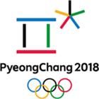 PYEONGCHANG 2018:  PROGRAMMING HIGHLIGHTS FOR SUNDAY, FEBRUARY 25