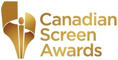 MADE | NOUS Encourages Us To Discover Canada's Content for Canadian Screen Week