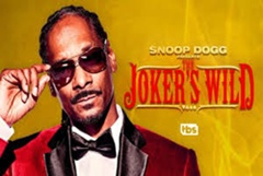 "New Season of ""Snoop Dogg Presents The Joker's Wild"" and ""Drop the Mic"" Premiere on Sunday, April 15"