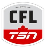 CFL ON TSN's Exclusive Coverage of the CFL PLAYOFFS Continues with Divisional Finals, Nov. 18