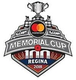Where Greatness Begins: The Stars of the CHL Shine on Sportsnet for the 100th Mastercard Memorial Cup, May 18-27