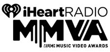 Save the Date! The 2018 IHEARTRADIO MMVAs Gets Set for Epic Summer Block Party, August 26