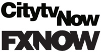 Citytv NOW and FX NOW Streaming Services to Deliver Current Hits and Past Favourites