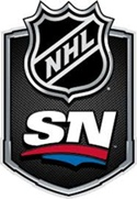 Canada's Home of Hockey:  Sportsnet Announces 2018-19 National NHL Broadcast Schedule