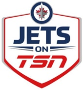 TSN Announces 2020-2021 Winnipeg Jets Regional NHL Broadcast Schedule