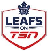 TSN Announces Toronto Maple Leafs 2020-2021 Regional NHL Broadcast Schedule
