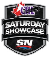 Where Greatness Begins: Sportsnet Announces 2018-19 CHL Broadcast Schedule