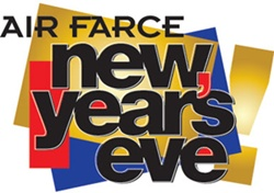 Air Farce New Year's Eve 2018 - Troupe celebrates 45 years with Tommy Chong, Lauren Lee Smith & Natalie Spooner