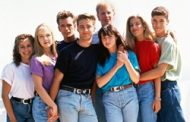 The Gang Returns Home: BH90210 Is Back on Global This Summer Beginning August 7
