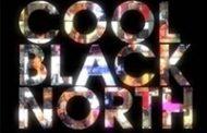 Citytv Premiere — COOL BLACK NORTH, Feb. 22 at 8 p.m. ET/PT