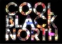 Citytv Premiere -- COOL BLACK NORTH, Feb. 22 at 8 p.m. ET/PT