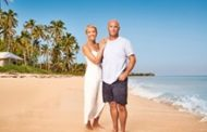 Paradise Is No Vacation: Island Of Bryan Premieres April 7 on HGTV Canada