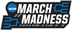 TSN Delivers Complete Live Coverage of NCAA® MARCH MADNESS®, Tipping Off March 18