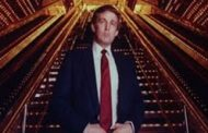"""A&E Network to Premiere Documentary Series """"Biography: The Trump Dynasty"""" Exploring the Family's Rise to Power on Feb 25"""