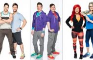 Canada's Choice: Fan Votes Decide Which Team Gets the Ultimate Second Chance on Season 7 of THE AMAZING RACE CANADA, This Summer on CTV