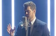 CTV, Citytv, and Crave Celebrate Iconic Canadian Musician Michael Bublé in Multi-Network Simulcast of Music Special BUBLÉ!, This Wednesday