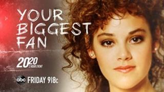 20/20: ABC Explores Murder of Sitcom Star Rebecca Schaeffer (My Sister Sam)