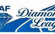 CBC Sports Brings Canadians The 2019 IAAF Diamond League Track and Field Season