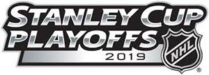 Sportsnet Announces 2019 Stanley Cup Playoffs First Round Broadcast Schedule