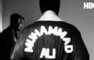 """Two-Part HBO Sports Documentary """"What's My Name 