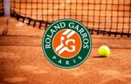 TSN is Home to the Final Grand Slam of the Season as the FRENCH OPEN Begins Sept. 27