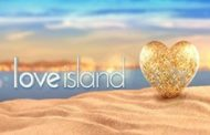 CTV Announces 2019 Summer Schedule Anchored By New Hot Reality Competition Series LOVE ISLAND and the Return of THE AMAZING RACE CANADA