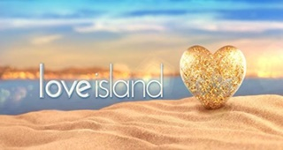 CTV Collaborates with Naked Grape for Exclusive Branded Content airing in Tomorrow's LOVE ISLAND