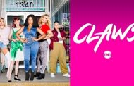 TV Gord's WHAT'S ON for the week of June 23rd to 29th, 2019
