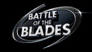The Complete Lineup Of Pairs Prepares To Hit The Ice on CBC's BATTLE OF THE BLADES, Premiering September 19