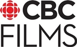 CBC/Radio-Canada Celebrates Canadian Storytellers at TIFF