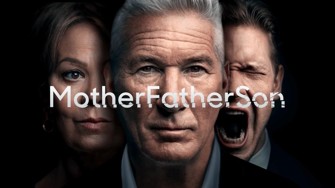 TV Gord's WHAT'S ON for the week of July 7th to 13th, 2019