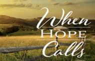 When Hope Calls premieres on Super Channel Heart & Home – Aug 30 at 8 p.m. ET