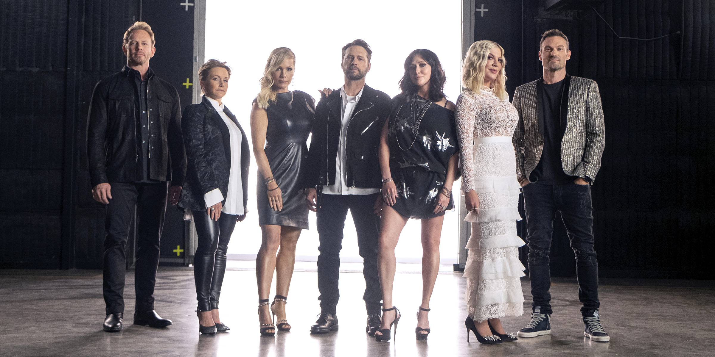 TV Gord's WHAT'S ON for the week of August 4th to 10th, 2019