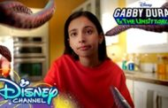 The Best Babysitter In The Galaxy Comes To Disney Channel Canada as Gabby Duran & The Unsittables Premieres Friday October 11