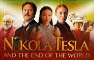 NIKOLA TESLA AND THE END OF THE WORLD Streaming Premiere on CBC Gem Friday, October 4
