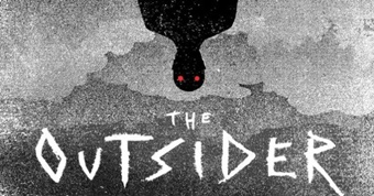 New HBO Drama Series THE OUTSIDER Debuts January 12, 2020, Only on Crave