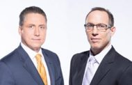 TSN Hockey's Ray Ferraro and Darren Dreger Launch THE RAY & DREGS HOCKEY PODCAST, Available Now
