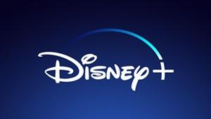 Disney+ Announces Premiere Dates for New Series