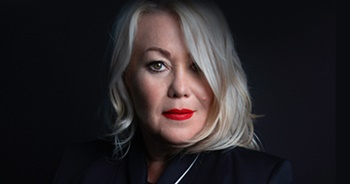 Jann Arden Is Candid and Unfiltered in All-New CTV Special JANN ARDEN ONE NIGHT ONLY, Dec. 4
