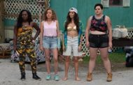 Super Channel acquires scripted comedy series, Florida Girls from Lionsgate Television