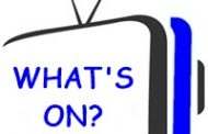 CDN Viewer's WHAT'S ON? for February 28 - March 13, 2021