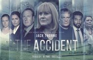 Super Channel acquires UK miniseries, The Accident from all3Media International – premieres Jan 16
