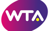 TSN Expands Tennis Coverage with New Slate of Marquee WTA Tour Events, Beginning February 23