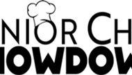 Young Chefs Showcase Their Culinary Skills In Food Network Canada's Latest Competition Series JUNIOR CHEF SHOWDOWN