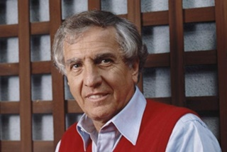 "ABC Celebrates the Legendary Garry Marshall – ""The Happy Days of Garry Marshall"" Airs Tuesday, May 12"
