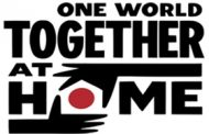 Corus Entertainment and Rogers Sports & Media Join Bell Media to Bring Canadians the Historic ONE WORLD: TOGETHER AT HOME Concert Canadian Broadcast as Additional Artists Announced for Worldwide Special, April 18